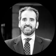 Federico_Otraegui